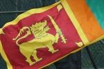 3 ಶ್ರೀಲಂಕಾ ಆಟಗಾರರ ವಿರುದ್ಧ ಐಸಿಸಿಯಿಂದ ಮ್ಯಾಚ್ ಫಿಕ್ಸಿಂಗ್ ತನಿಖೆ
