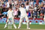 ವೆಸ್ಟ್ ಇಂಡೀಸ್ ವಿರುದ್ಧದ ಮೊದಲ ಟೆಸ್ಟ್ಗೆ ತಂಡ ಪ್ರಕಟಿಸಿದ ಇಂಗ್ಲೆಂಡ್