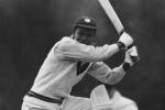 ಭಾರತ-ಇಂಗ್ಲೆಂಡ್ ವಿರುದ್ಧ ಮಿಂಚಿದ್ದ ವಿಂಡೀಸ್ ದಿಗ್ಗಜ ಎವರ್ಟನ್ ವೀಕ್ಸ್ ನಿಧನ