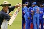 ಆಸೀಸ್ ಕೋಚ್ ಟಾಮ್ ಮೂಡಿ ನೆಚ್ಚಿನ ಟಿ20 XIನಲ್ಲಿ ಮೂವರು ಭಾರತೀಯರು!