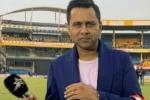 ಸಿಪಿಎಲ್ 2020: ಹಿಂದಿ ಕಾಮೆಂಟೇಟರ್ಗಳ ಹೆಸರುಗಳು ಪ್ರಕಟ