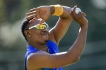 ಸಿಪಿಎಲ್ 2020: ಸಿಪಿಎಲ್ನ ಯಶಸ್ವಿ ನಾಯಕ ಡ್ವೆಯ್ನ್ ಬ್ರಾವೋ ಈ ಬಾರಿ ಕೇವಲ ಆಟಗಾರ ಮಾತ್ರ!