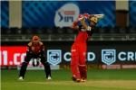 ಐಪಿಎಲ್ 2020: ಪಡಿಕ್ಕಲ್ ಆಟಕ್ಕೆ ತಲೆದೂಗಿದ ಬಿಸಿಸಿಐ ಅಧ್ಯಕ್ಷ ಸೌರವ್ ಗಂಗೂಲಿ