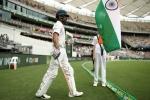 ಭಾರತ vs ಆಸೀಸ್: ಬಾಕ್ಸಿಂಗ್ ಡೇ ಟೆಸ್ಟ್ಗೆ 25,000 ವೀಕ್ಷಕರಿಗೆ ಅವಕಾಶ