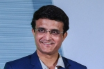 ಐಪಿಎಲ್ 2020 ರೇಟಿಂಗ್ ಸಖತ್ತಾಗಿ ಸಾಗಿದೆ: ಸೌರವ್ ಗಂಗೂಲಿ