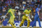 ಇಂಡೋ-ಆಸಿಸ್ 1st ODI: ಸಂಭಾವ್ಯ ತಂಡ, ನೇರಪ್ರಸಾರ, ಹವಾಮಾನ ವರದಿ ಹಾಗೂ ಪಿಚ್ ರಿಪೋರ್ಟ್