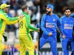 ಭಾರತ vs ಆಸೀಸ್: 2ನೇ ಏಕದಿನ, ಸಂಭಾವ್ಯ ತಂಡ, ಪ್ರಮುಖ ಮಾಹಿತಿ