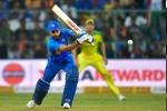 ಭಾರತ vs ಆಸ್ಟ್ರೇಲಿಯಾ: ವೀಕ್ಷಕರಿಗೆ ಬಾಗಿಲು ತೆರೆಯಲಿದೆ ಸ್ಟೇಡಿಯಂ