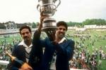 ಕಪಿಲ್ ದೇವ್ ಆಲ್ ಟೈಮ್ ಒಡಿಐ XIನಲ್ಲಿ ಪ್ರಮುಖ ಆಟಗಾರನಿಲ್ಲ!