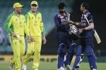 ಭಾರತ vs ಆಸ್ಟ್ರೇಲಿಯಾ ಮೊದಲ ಟಿ20: ಸಮಯ, ಸಂಭಾವ್ಯ ತಂಡ, ನೇರಪ್ರಸಾರ