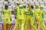 ಭಾರತ vs ಆಸ್ಟ್ರೇಲಿಯಾ: ಆಸೀಸ್ ತಂಡಕ್ಕೆ ಪ್ರಮುಖ ಸ್ಪಿನ್ನರ್ ಸೇರ್ಪಡೆ