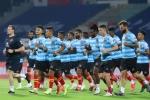 ಐಎಸ್ಎಲ್ 2020: ಮೊದಲ ಜಯದ ನಿರೀಕ್ಷೆಯಲ್ಲಿ ಈಸ್ಟ್ ಬೆಂಗಾಲ್