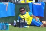 ಭಾರತ vs ಆಸ್ಟ್ರೇಲಿಯಾ: ಪಂದ್ಯದ ಬಳಿಕದ ತಮಾಷೆಯ ಟ್ವೀಟ್ಗಳು
