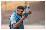 ಆಸಿಸ್ ವಿರುದ್ಧದ ಭಾರತದ ಗೆಲುವಿಗೆ ದ್ರಾವಿಡ್ ಕೊಡುಗೆ ಅಪಾರ: ಇನ್ಜಮಾಮ್ ಉಲ್ ಹಕ್