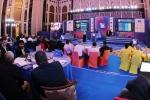 ಐಪಿಎಲ್ 2021: ಫೆಬ್ರವರಿ 18ಕ್ಕೆ ಐಪಿಎಲ್-14 ಆಟಗಾರರ ಹರಾಜು