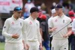 ಭಾರತ vs ಇಂಗ್ಲೆಂಡ್: ಟೆಸ್ಟ್ ಪಂದ್ಯಗಳಿಗೆ ಇಂಗ್ಲೆಂಡ್ ತಂಡ ಪ್ರಕಟ
