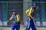 ಸಯ್ಯದ್ ಮುಷ್ತಾಕ್ ಅಲಿ: ಪಂಜಾಬ್ ವಿರುದ್ಧ ಕರ್ನಾಟಕಕ್ಕೆ ಹೀನಾಯ ಸೋಲು