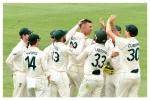 ಭಾರತ vs ಆಸ್ಟ್ರೇಲಿಯಾ: 4ನೇ ಟೆಸ್ಟ್ ಬ್ರಿಸ್ಬೇನ್, ದಿನ 3, Live ಸ್ಕೋರ್