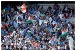 ಟೀಮ್ ಇಂಡಿಯಾ vs ಇಂಗ್ಲೆಂಡ್ 2021: ಸಂಪೂರ್ಣ ವೇಳಾಪಟ್ಟಿ, ಪಂದ್ಯದ ಸ್ಥಳ ಹಾಗೂ ತಂಡ