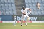 ಭಾರತ vs ಆಸ್ಟ್ರೇಲಿಯಾ, Live ಸ್ಕೋರ್: ಭಾರತದ ಆರಂಭಿಕ ವಿಕೆಟ್ ಪತನ