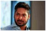 ಐಪಿಎಲ್ 2021: ರಾಜಸ್ಥಾನ್ ರಾಯಲ್ಸ್ ತಂಡಕ್ಕೆ ಸಂಗಕ್ಕರ ಬಲ