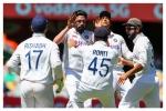 ಭಾರತ vs ಆಸ್ಟ್ರೇಲಿಯಾ 4ನೇ ಟೆಸ್ಟ್ ಸಿಡ್ನಿ, ದಿನ 4, Live ಸ್ಕೋರ್