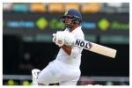 ಭಾರತ vs ಆಸ್ಟ್ರೇಲಿಯಾ: ಮೊದಲ ಇನ್ನಿಂಗ್ಸ್ನಲ್ಲಿ ಭಾರತಕ್ಕೆ ಅಲ್ಪ ಹಿನ್ನೆಡೆ:  ಹೈಲೈಟ್ಸ್