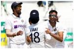 ಭಾರತ vs ಇಂಗ್ಲೆಂಡ್: ತವರಿನಲ್ಲಿ ಅಕ್ಷರ್ ಪಟೇರ್ ಸ್ಮರಣೀಯ ಆರಂಭ