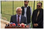 ಭಾರತ ಟೆಸ್ಟ್ WTC ಫೈನಲ್ ಪ್ರವೇಶಿಸಿದರೆ ಏಷ್ಯಾಕಪ್ ಮುಂದೂಡಿಕೆ: ಪಿಸಿಬಿ ಮುಖ್ಯಸ್ಥ