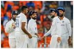 ಭಾರತ vs ಇಂಗ್ಲೆಂಡ್: ನಾಯಕನಾಗಿ ದಾಖಲೆ ಬರೆದ ವಿರಾಟ್ ಕೊಹ್ಲಿ