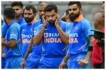 ಭಾರತ vs ಇಂಗ್ಲೆಂಡ್: ಪುಣೆಯಿಂದ ಏಕದಿನ ಸರಣಿ ಸ್ಥಳಾಂತರ ಸಂಭವ