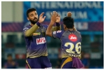 ಭಾರತ vs ಇಂಗ್ಲೆಂಡ್: ಟಿ20 ಸರಣಿಗೆ ಮತ್ತೆ ವರುಣ್ ಚಕ್ರವರ್ತಿ ಅನುಮಾನ!