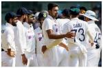 ಭಾರತ vs ಇಂಗ್ಲೆಂಡ್: ಆರ್ ಅಶ್ವಿನ್ ತಂತ್ರಗಾರಿಕೆಯನ್ನು ಮೆಚ್ಚಿದ ವಿವಿಎಸ್ ಲಕ್ಷ್ಮಣ್