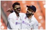 ಭಾರತ vs ಇಂಗ್ಲೆಂಡ್: ಒಂದು ವಿಕೆಟ್ನಿಂದ ದೊಡ್ಡ ದಾಖಲೆ ತಪ್ಪಿಸಿಕೊಂಡ ಅಕ್ಷರ್ ಪಟೇಲ್