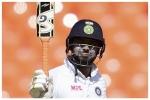 ಭಾರತ vs ಇಂಗ್ಲೆಂಡ್: ಭರ್ಜರಿ ಶತಕ ಸಿಡಿಸಿ ಮಿಂಚಿದ ರಿಷಭ್ ಪಂತ್