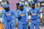 ICC T20I Rankings: 10ರೊಳಗೆ ಇಬ್ಬರು ಭಾರತೀಯರಿಗೆ ಸ್ಥಾನ