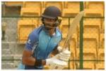 ವಿಜಯ್ ಹಜಾರೆ ಟ್ರೋಫಿ: ಕರ್ನಾಟಕ vs ಕೇರಳ, ಕ್ವಾರ್ಟರ್ ಫೈನಲ್