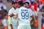 'ವರ್ಲ್ಡ್ ಟೆಸ್ಟ್ ಚಾಂಪಿಯನ್ಶಿಪ್ ಫೈನಲ್ನಲ್ಲಿ ಭಾರತ vs ನ್ಯೂಜಿಲೆಂಡ್ ಸ್ಪರ್ಧೆ'