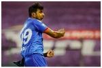 ಐಪಿಎಲ್ 2021: ಟಿ20 ಕ್ರಿಕೆಟ್ನಲ್ಲಿ ಮಹತ್ವದ ಮೈಲಿಗಲ್ಲು ದಾಟಲು ಅಶ್ವಿನ್ ಸಜ್ಜು
