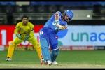 IPL 2021: CSK vs DC : ಪ್ರಿವ್ಯೂ, ಸಂಭಾವ್ಯ ತಂಡ, ನೇರ ಪ್ರಸಾರ, ಹವಾಮಾನ ವರದಿ, ಪಿಚ್ ರಿಪೋರ್ಟ್
