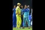 ಐಪಿಎಲ್ 2021 : ಚೆನ್ನೈ vs ಡೆಲ್ಲಿ ಮುಖಾಮುಖಿ ಕಾದಾಟದಲ್ಲಿ ಯಾರದ್ದು ಮೇಲುಗೈ?