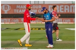 ಐಪಿಎಲ್ 2021: ಪಂಜಾಬ್ vs ಮುಂಬೈ, ಆಟಗಾರರ ಸಂಭಾವ್ಯ ದಾಖಲೆ ಹಾಗೂ ಮೈಲಿಗಲ್ಲುಗಳು