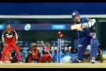 MI vs RCB: ಆರ್ಸಿಬಿ ವಿರುದ್ಧ ಸೋತು ತನ್ನ ಕೆಟ್ಟ ದಾಖಲೆ ಮುಂದುವರಿಸಿದ ಮುಂಬೈ!