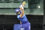 ಐಪಿಎಲ್: ಕೋಲ್ಕತ್ತಾ vs ಮುಂಬೈ, ಪ್ಲೇಯಿಂಗ್ XI, Live ಅಪ್ಡೇಟ್ಸ್