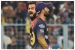 ಐಪಿಎಲ್ 2021: ಬೆಂಗಳೂರು vs ಕೊಲ್ಕತ್ತಾ ಮುಖಾಮುಖಿಯಲ್ಲಿ ಯಾರದ್ದು ಮೇಲುಗೈ?
