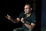 ಈತ 2021ರ ಐಪಿಎಲ್ ಟೂರ್ನಿಯಲ್ಲಿ ಅತಿಹೆಚ್ಚು ಕಡೆಗಣಿಸಲ್ಪಟ್ಟ ಆಟಗಾರ ಎಂದ ಸೆಹ್ವಾಗ್