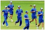 ಆಸಿಸ್ ಪ್ರಕಟಿಸಿದ ಬಾಂಗ್ಲಾ, ವಿಂಡೀಸ್ ವಿರುದ್ಧದ ಸರಣಿಯಿಂದ ಹಿಂದೆ ಸರಿದ 7 ಐಪಿಎಲ್ ಸ್ಟಾರ್ಗಳು