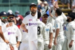 WTC Final, India vs New Zealand: ಇಂದಿನ ಪಂದ್ಯ ನಡೆಯುತ್ತಾ, ಇಲ್ವಾ?!