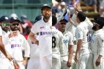 WTC Final: ಭಾರತ vs ನ್ಯೂಜಿಲೆಂಡ್, ಟಾಸ್ ಪಕ್ಕಾ ಸಮಯ ಬಹಿರಂಗ!