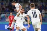 Euro 2020: ಆರಂಭಿಕ ಪಂದ್ಯದಲ್ಲಿ ಟರ್ಕಿ ವಿರುದ್ಧ ಸುಲಭವಾಗಿ ಗೆದ್ದ ಇಟಲಿ